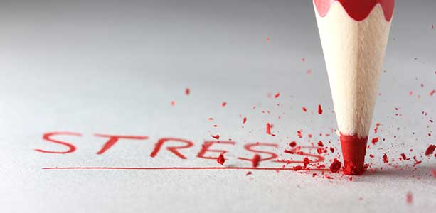 7 Creative Ways to Stress Less and Live More!