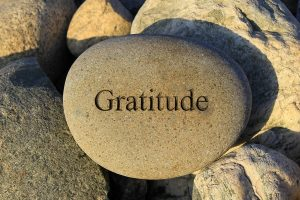 7 Things You Might Not Know About Gratitude
