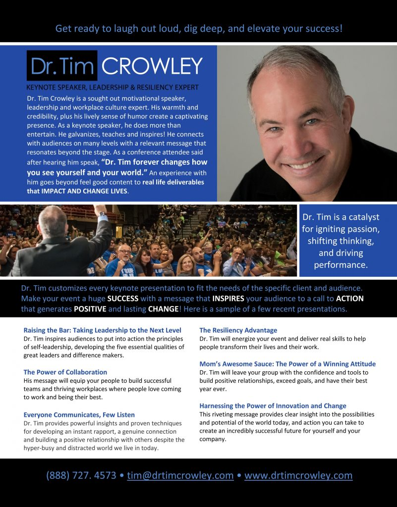 Dr-Tim-Crowley -One-Sheet -page-001