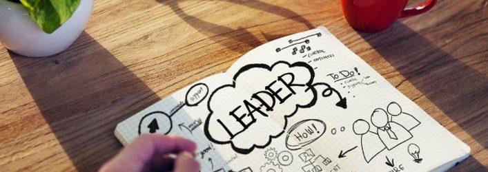 leader-notebook