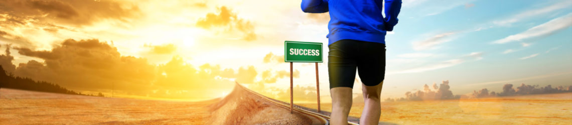 success railroad